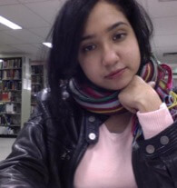 afra, tutor in Pendle Hill, NSW