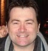 Michael, tutor in Plympton, SA