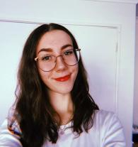 Sarah, English tutor in Quinns Rocks, WA