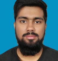 Munawwar, tutor in Holroyd, NSW