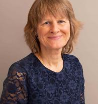 Sonja, tutor in Mill Park, VIC