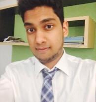 Wasseem, tutor in Clayton, VIC