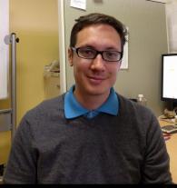 Shaun, tutor in Bulimba, QLD