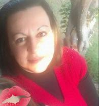 Soumela, tutor in Clayton South, VIC