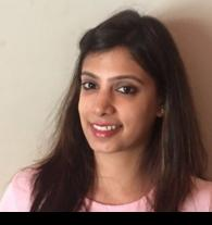 Ridhi, Online tutor in Merrylands, NSW