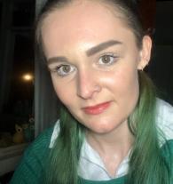 Topia, English tutor in Wollongong, NSW