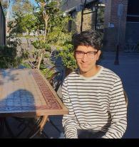 Neil, tutor in Hurstville Grove, NSW