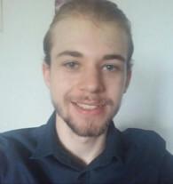 Paul, tutor in Endeavour Hills, VIC