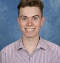 Dylan, tutor in Ashburton, VIC