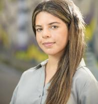 Tiana, tutor in South Coogee, NSW