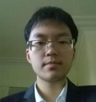 Kenneth, Maths tutor in Gordon, NSW