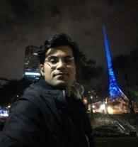 Udhai , tutor in Travancore, VIC