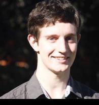 James, tutor in Castle Hill, NSW