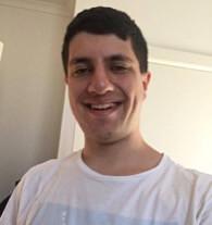 James, tutor in Ormond, VIC