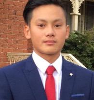 Thai, tutor in Bossley Park, NSW