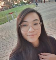 Hoi Yan, tutor in Paralowie, SA