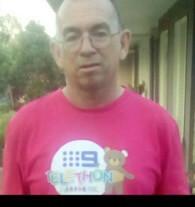 Anthony, tutor in Churchill, QLD
