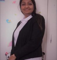 Purvi, tutor in Hawthorn, VIC