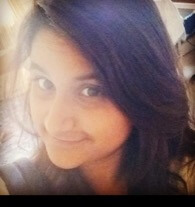 Vandana, Physics tutor in Glebe, NSW