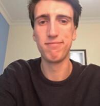 Jack, tutor in Hughesdale, VIC