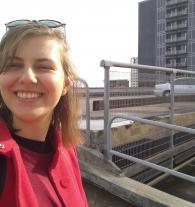 Bogumila, tutor in Evanston Gardens, SA