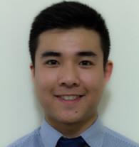Michael, tutor in Maidstone, VIC