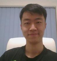 Justin, tutor in Baulkham Hills, NSW
