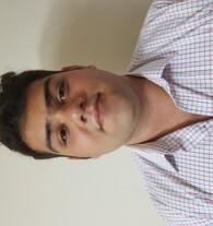mahan, tutor in Kellyville, NSW