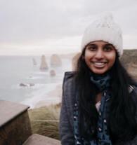 Sahana, tutor in Kensington, NSW