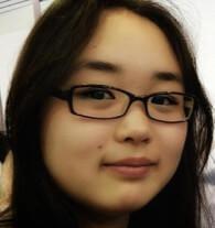 Sue-Binn, Maths tutor in Warriewood, NSW