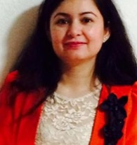 Amita, tutor in Point Cook, VIC