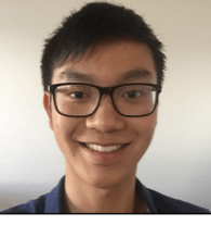 Tianpei (Tom), tutor in Point Cook, VIC