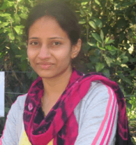 Savita, tutor in Wyndham Vale, VIC