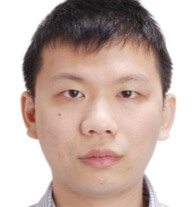 Willy, tutor in Port Melbourne, VIC
