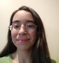 April, tutor in Maribyrnong, VIC
