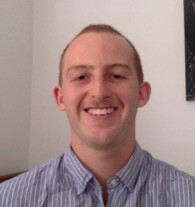 Jack, English tutor in Hunters Hill, NSW