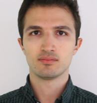 Mohammadhossein, Maths tutor in Chatswood, NSW
