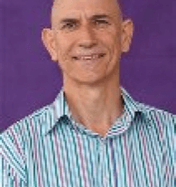 Peter, tutor in Mcdowall, QLD