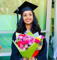 Mehelet, tutor in Southport, QLD