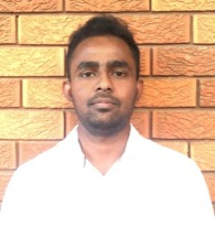 Azath, Maths tutor in Homebush West, NSW
