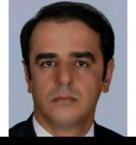 Masoud, tutor in Como, WA