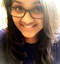 Moksha, tutor in Bayswater, VIC