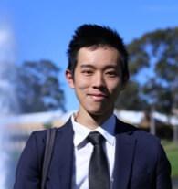 Jacky, tutor in Carlingford, NSW