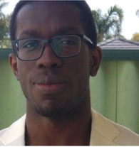 Walter, tutor in Port Kennedy, WA