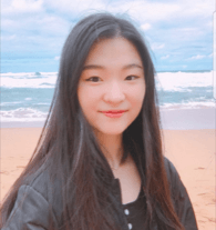 Sojeong, tutor in St Albans, VIC