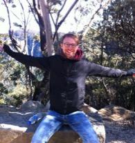 Erik, tutor in Zetland, NSW