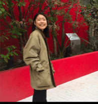 Aimi, tutor in St Albans, VIC