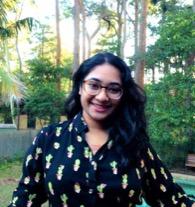 Simone, tutor in Wahroonga, NSW