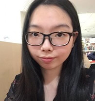 Ying, tutor in Melbourne, VIC