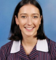 Isabella, tutor in Bundoora, VIC